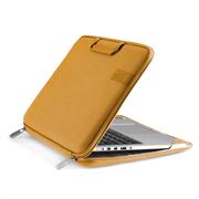 """Сумка Cozistyle SmartSleeve for MacBook 13"""" Gold"""