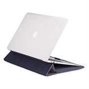 "Сумка Cozistyle Stand Sleeve for MacBook 11""/12""/ iPad Pro  Blue"