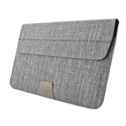 """Сумка Cozistyle Stand Sleeve for MacBook 11""""/12""""/ iPad Pro  Gray"""