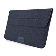 "Сумка Cozistyle Stand Sleeve for MacBook 13"" Blue"
