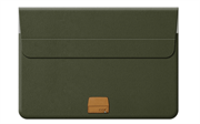 """Сумка Cozistyle Cozistyle Canvas Stand Sleeve for MacBook Air 13"""" - Ivy Green"""