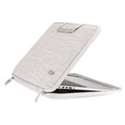 """Сумка Cozistyle Linen SmartSleeve for Macbook 11"""" White"""