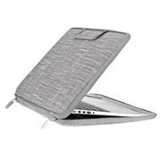 """Сумка Cozistyle Linen SmartSleeve for MacBook 11"""" Gray"""