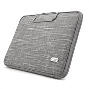 """Сумка Cozistyle Linen SmartSleeve for Macbook 16"""" Pro Gray"""