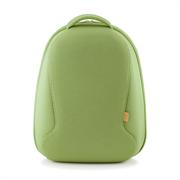 Рюкзак Cozistyle ARIA City Backpack Slim - Fern Green
