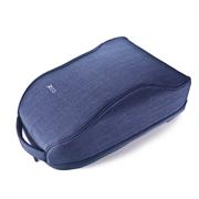 Рюкзак Cozistyle City Backpack-Blue