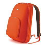 Рюкзак Cozistyle Cozi Urban Travel Backpack Canvas-Orange