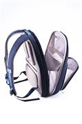 Рюкзак Cozistyle Cozi Urban Travel Backpack Canvas-Blue