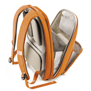 Рюкзак Cozistyle Cozi Urban Travel Backpack Canvas-Gold