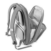 Рюкзак Cozistyle Cozi Urban Travel Backpack Canvas-Gray