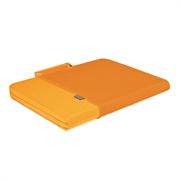 """Сумка Cozistyle Cozistyle ARIA Hybrid Sleeve S 12.9""""- Inca Gold"""