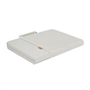 """Сумка Cozistyle Cozistyle ARIA Hybrid Sleeve S 12.9""""- Ivy White"""
