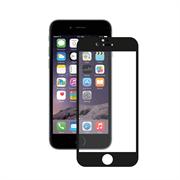 Пленка защитная Deppa стекло 3D для Apple iPhone 6/6S, 0.3 мм