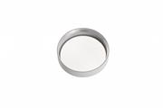 Зарядное устройство DJI Фильтры световые P4 Part 37 UV Filter