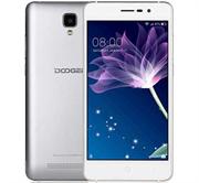 Смартфон Doogee Doogee BL5000 Black, 5.5'' 16:9 1920x1080, 1.5GHz, 8 Core, 4GB RAM, 64GB, up to 256GB flash, 13Mpix/8Mpix, 2 Sim, 2G, 3G, LTE, IRDA, BT, Wi-Fi, GPS, Micro-USB, 5050mAh, Android 7.0, 211g, 155.2x75.85x10.3, Две основных камеры