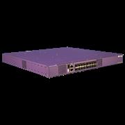 Коммутатор Extreme X620-16x-Base