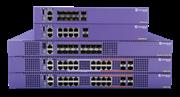 Коммутатор Extreme X620-10x-Base