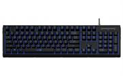 Клавиатура Genius игровая Scorpion K6