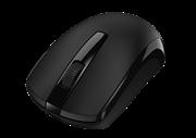 Мышь Genius беспроводная ECO-8100 черная (Black)