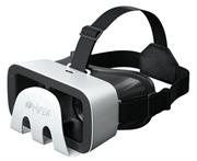 Очки 3D HIPER Очки виртуальной реальности HIPER VR VRR черный