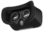 Очки 3D HIPER Очки виртуальной реальности HIPER VR VRW черный