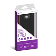 Аккумулятор HIPER Внешний аккумулятор HIPER BS10000 BLACK