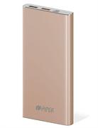 Аккумулятор HIPER Внешний аккумулятор HIPER MPX10000 GOLD