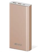 Аккумулятор HIPER Внешний аккумулятор HIPER MPX20000 GOLD