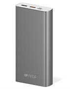 Аккумулятор HIPER Внешний аккумулятор HIPER MPX20000 SPACE GREY