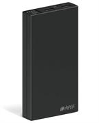 Аккумулятор HIPER Внешний аккумулятор HIPER RP15000 BLACK
