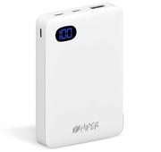 Аккумулятор HIPER Внешний аккумулятор HIPER SN10000 WHITE