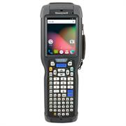 Терминал сбора данных HONEYWELL CK75/Numeric Function/EX25 Near Far Imager/No Camera/802.11abgn/Bluetooth/Android 6 GMS/Client Pack/Cold Storage/ETSI & World Wide
