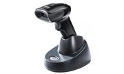 Сканер штрих-кодов HONEYWELL EMEA&ANZ USB Kit: Omni-directional, 1D, PDF,2D, black scanner (1472g2D-2),charge & communication base (CCB01-010BT-V1N), USB Type A 3.0m straight cable (CBL-500-300-S00)