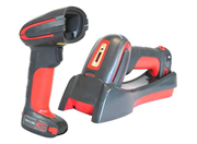 Сканер штрих-кодов HONEYWELL Granit 1911i Industrial Handheld/ Imager/ 2D Barcode/ USB/ Bluetooth/ w/ER focus/charge base/ Vibrator/ 3Y