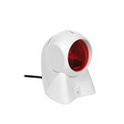 Сканер штрих-кодов HONEYWELL Orbit 7190g On_counter/ Imager/ 2D Barcode/ USB/ 3Y