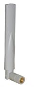 Антенна HPE AP-ANT-1W 2.4/5G 4/6dBi Omni