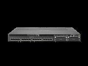 Коммутатор HPE Aruba 3810M 16SFP+ 2-slot Swch