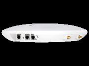 Точка доступа сети Wi-Fi HPE HP 525 Wireless 802.11ac (WW) AP