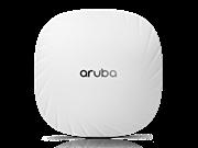 Точка доступа сети Wi-Fi HPE Aruba AP-505 (RW) Unified AP