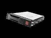 Накопитель на жестком магнитном диске HPE Жесткий диск HPE 4TB SATA 6G Midline 7.2K LFF (3.5in) LP 1yr Wty Digitally Sig