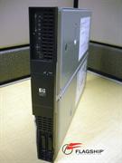 Сервер HPE Integrity BL860c i2, 2x Itanium 9340 4c 1.6GHz, 4x8GB-R, P410i ZM (RAID 0/1) 2x146Gb 15K SAS4x10Gb Flex, QMH2562 8Gb FC,iLO3, HP-UX 11i V3 VSE-OE, full-H blade,3y demo