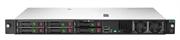 "Сервер HPE DL20 Gen10, 1x Intel Xeon E-2236 6C 3.4GHz, 1x16GB-U DDR4, S100i/ZM (RAID 0,1,5,10) noHDD (4/6 SFF 2.5"" HP), 1x500W (up2), 2x1Gb/s, noDVD, iLO5, Rack1U, 3-3-3"