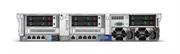 "Сервер HPE DL380 Gen10, 1(up2)x 5222 Xeon-G 4C 3.8GHz, 1x32GB-R DDR4, S100i/ZM (RAID 0,1,5,10) noHDD (8/24+6 SFF 2.5"" HP) 1x800W (up2), 2x 10Gb 562FLR-SFP+, noDVD, iLO5, Rack2U, 3-3-3"