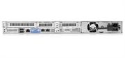 Сервер HPE HPE DL160 Gen10 3206R 1P 16G 4LFF Svr
