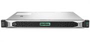 Сервер HPE HPE DL160 Gen10 4210R 1P 16G 8SFF Svr
