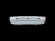 Точка доступа сети Wi-Fi Huawei AP4050DN-E Mainframe(11ac wave2,Dual Band,Built-in Antenna,BT,USB,PSE,IoT Slot)