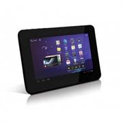 Компьютер планшетный IconBIT 7'' IPS screen Multi-touch 1024x600, 8Gb, Android 4.0