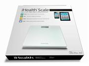 Весы iHealth Wireless Scale