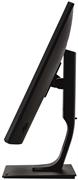 Монитор жидкокристаллический IIYAMA Монитор LCD 31.5'' [16:9] 3840x2160(UHD 4K) VA, nonGLARE, 300cd/m2, H178°/V178°, 3000:1, 80M:1, 1.07B, 3ms, DVI, 2xHDMI, DP, USB-Hub, Height adj, Tilt, Swivel, Speakers, Audio out, 3Y, Black