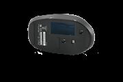 Сканер IRIS IRISCan Mouse WiFi